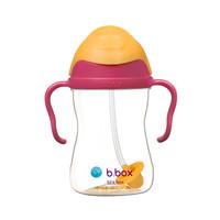b.box PPSU重力黄金杯学饮杯代重力球
