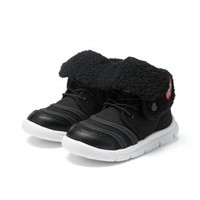 ABCKIDS DY951211002 儿童保暖雪地靴