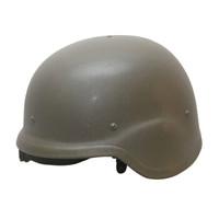 丛林狐  QGF03凯夫拉训练盔凯夫拉防弹头盔