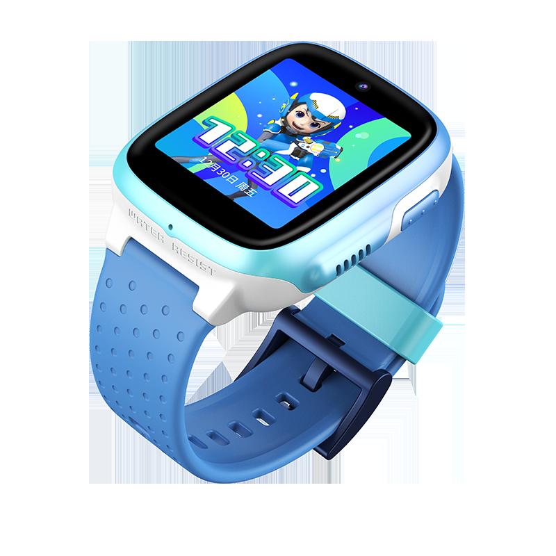 20日0点、新品发售 : 360 M2 儿童智能手表 4G全网通