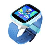 20日0点、新品发售:360 M2 儿童智能手表 4G全网通