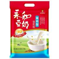 YON HO  永和豆浆 维他型豆奶粉 510g *10件
