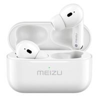 26日10点:MEIZU 魅族 POP Pro 无线蓝牙耳机
