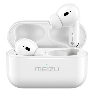 MEIZU 魅族 POP Pro 无线蓝牙耳机