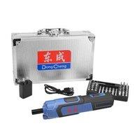 Dongcheng 东成 WPL03-5E 锂电动起子套装
