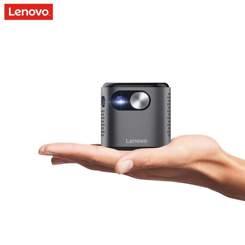Lenovo 联想 T6S 家用投影仪