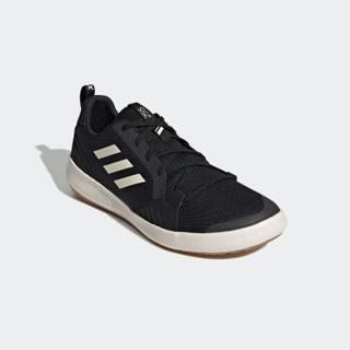 adidas Originals G26530 TERREX BOAT LACE DLX 男款运动鞋