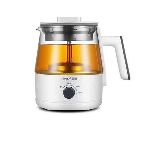 AMOI 夏新 JP-ZC02D 喷淋式煮茶壶