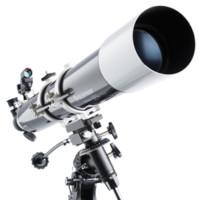 20日0点、必买年货:CELESTRON 星特朗 Deluxe80EQ 80DX 天文望远镜