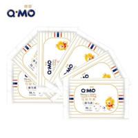 运费券收割机、限用户:Q·MO 奇莫 皇家至柔拉拉裤 XL6片 试用装