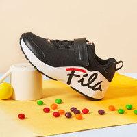 FILA 斐乐 儿童老爹运动鞋