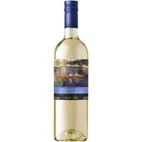 Santa Rita 圣丽塔 甜白葡萄酒 750ml *4件