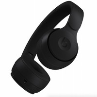 百亿补贴:Beats Solo Pro 头戴式 无线降噪耳机