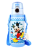 Disney 迪士尼 3425 儿童吸管保温杯