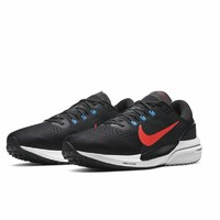 20日0点:NIKE 耐克 AIR ZOOM  VOMERO 15 CU1855 男款跑步鞋