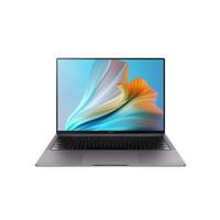 HUAWEI 华为 MateBook X Pro 2021款 13.9英寸笔记本电脑(i7-1165G7、16G、1TB、3K)