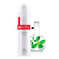 WINONA/薇诺娜 舒敏保湿特护霜 15g (赠同款小样 30g)
