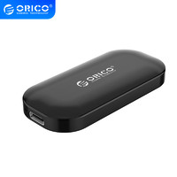 ORICO 奥睿科 imatch移动固态硬盘 250GB