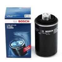 20日0点:BOSCH 博世 0986AF0141 机油滤清器 大众车型 *2件