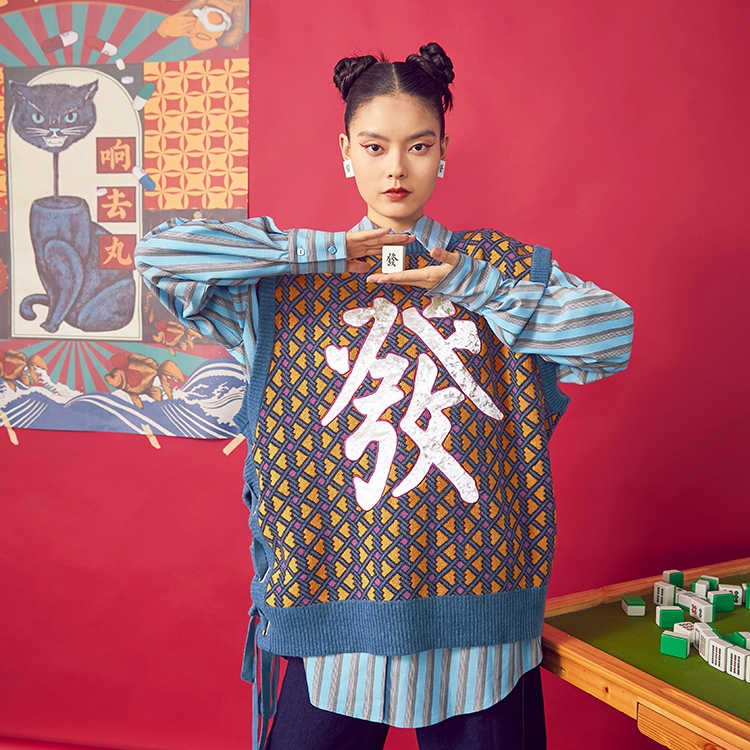 促销活动 : 京东 时尚女装 焕新大牌
