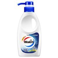 Walch 威露士 除螨除菌内衣净 300g *3件