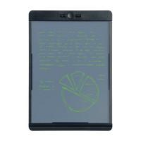 Boogie board Carbon Copy智能同步液晶寫字板
