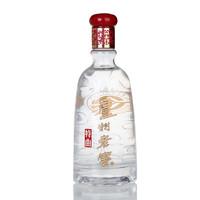 LUZHOULAOJIAO 泸州老窖 特曲 52%vol 浓香型白酒