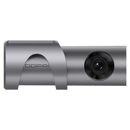 20日0点 : 盯盯拍 mini3 Pro 行车记录仪 32G版