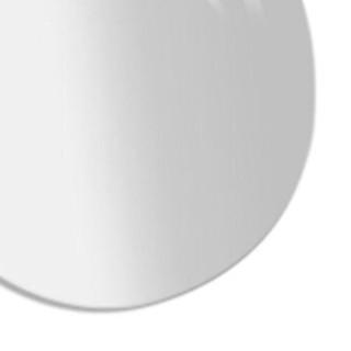 ZEISS 蔡司 新三维博锐系列 1.74折射率 非球面镜片 钻立方铂金膜 1片装 近视625度 散光定制