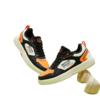 361° 男童系带板鞋 N72033703