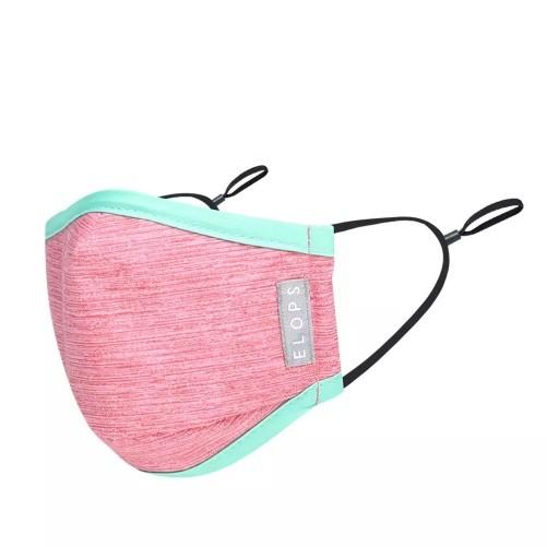 DECATHLON 迪卡侬 儿童保暖口罩500
