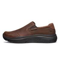 京东PLUS会员:Skechers 斯凯奇 66416 男士休闲鞋