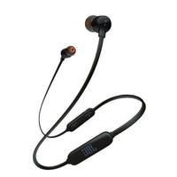JBL T110BT 入耳式蓝牙耳机