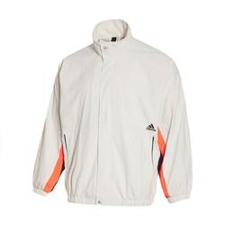 adidas 阿迪达斯 FN5672 男款夹克保暖外套