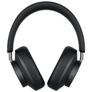 HUAWEI 华为 FreeBuds Studio 无线头戴式降噪耳机 曜石黑