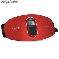 20日0点、疯狂星期三:PANGAO 攀高 PG-2645 腰部按摩器