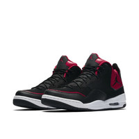 20日0点:NIKE 耐克 AIR JORDAN COURTSIDE 23 AR1000 男款运动鞋