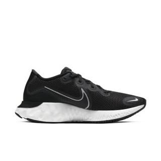 20日0点 : NIKE 耐克 RENEW RUN CK6357 男子跑步鞋