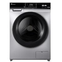 LittleSwan 小天鹅 净立方系列 TG100V62ADS5 滚筒洗衣机 10kg