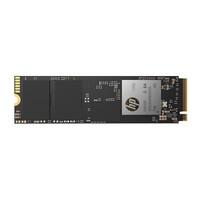 HP 惠普 EX950 M.2 固態硬盤 1TB