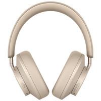 20日0点:HUAWEI 华为 FreeBuds Studio 无线头戴式降噪耳机 晨曦金