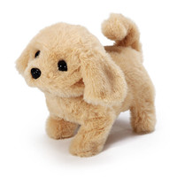 Symper 星珀 儿童玩具  触摸发声智能机器狗