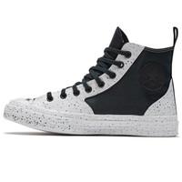 CONVERSE 匡威 ALL STAR 1970S Chuck 70 165939C 男女款休闲帆布鞋