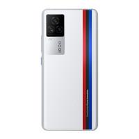 vivo iQOO 7 5G智能手机 12G+256G 传奇版