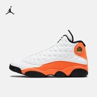 NIKE 耐克 AIR JORDAN 13 RETRO 414571 男子复刻篮球鞋