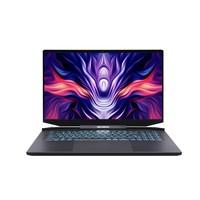 MECHREVO 机械革命 钛钽PLUS 17.3英寸游戏笔记本电脑(i7-10875H、32G、1T、RTX3070、2K、165Hz)