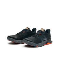 New Balance HIERRO系列 MTHIERW6 中性款舒适跑步鞋
