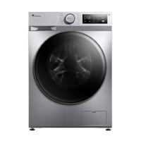 LittleSwan 小天鹅 TD100PURE 滚筒洗衣机 10KG