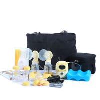 88VIP:medela 美德乐 孕产妇 电动吸奶器套装