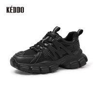 考拉海购黑卡会员:KEDDO 女士运动休闲鞋